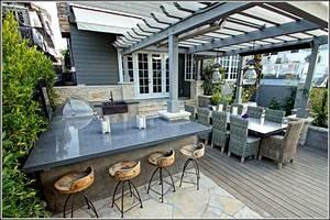 Balkon Markise Ohne Bohren : klemm markise balkon markise balkon ohne bohren attraktiv auf kreative ideen fur haus also ~ Bigdaddyawards.com Haus und Dekorationen