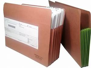 image gallery expandable folders With legal document folder