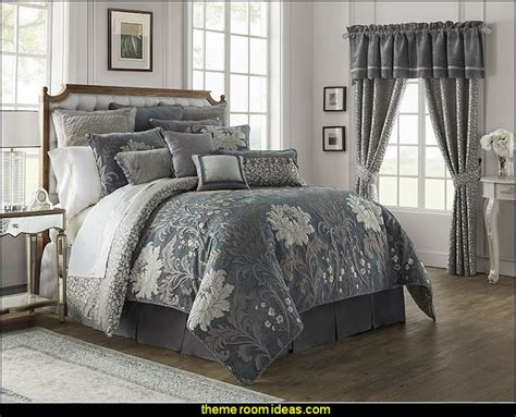 Decorating Theme Bedrooms-maries Manor