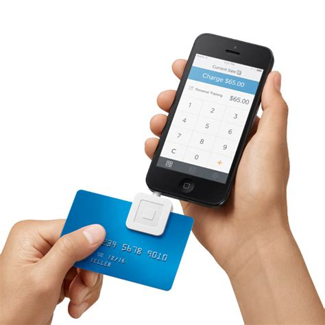 We did not find results for: Top 3 Ways For Dog Trainers To Accept Mobile Payments