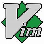 Icon Vim Svg Wikimedia Commons Wikipedia