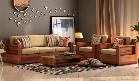 Images Of Sofa Set Designs by What Are The Best Sofa Design Ideas Quora