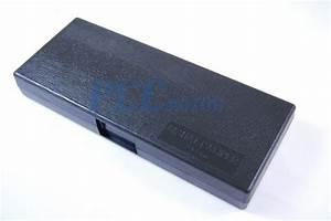 1 U0026quot  Electronic Digital Caliper Depth Gage Vernier Tk08