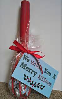 Unique Gift Wrapping Ideas Men