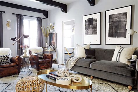 how to decorate a small living room 80 ways to decorate a small living room shutterfly
