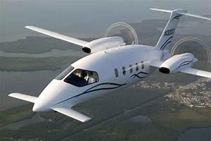 Business Carads Piaggio Avanti P180 Ii Business Jet Traveler