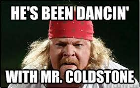 Axl Rose Memes - the best fat axl rose memes on the internet a tribbled mind