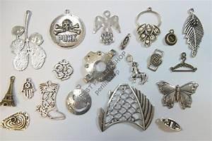 Nagelzubehör Auf Rechnung : 3mm 400 metallperlen zwischenteile metall spacer kugel alt ~ Themetempest.com Abrechnung