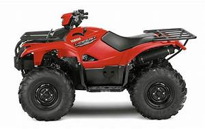 2006 Yamaha Kodiak 450 Wiring Diagram Kodiak Atv Wiring Diagram Wiring Diagram