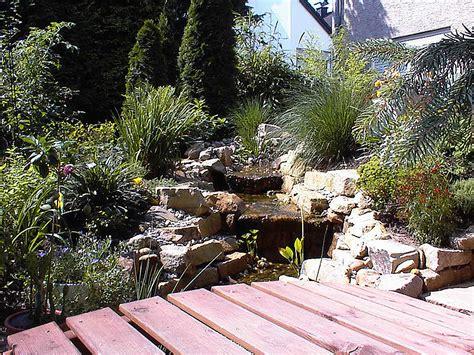 Garten Und Landschaftsbau Deutschland by Holger Blass Garten Und Landschaftsbau In Bergkamen