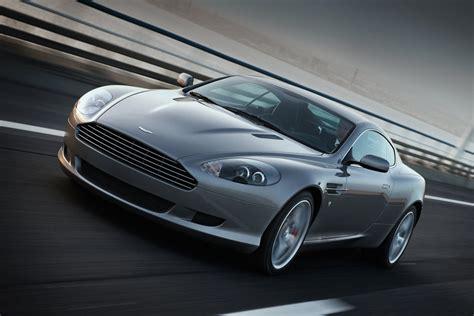 Aston Martin Cars For Sale 19 Free Car Wallpaper