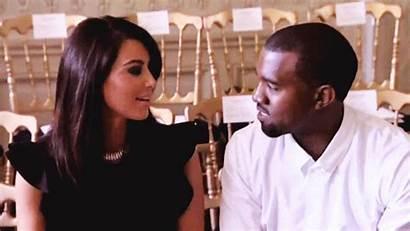 Kim Kardashian Kardashians Keeping Familia Kanye Cancela