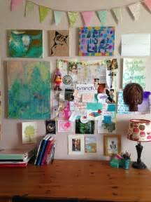 studio hipster room blog wanders spills full of home