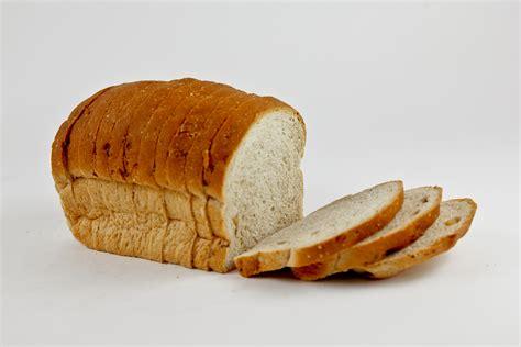millet banana nut bread sami s bakery