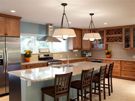 residential remodeling st louis mo roeser home remodeling