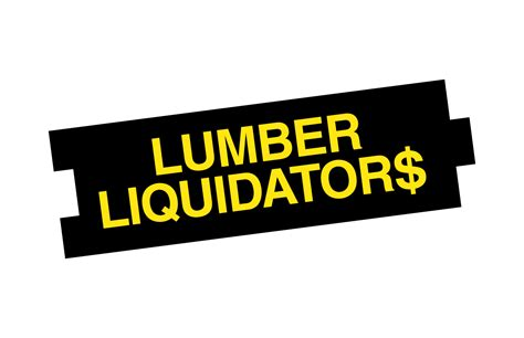 lumber liquidators hours commercial garbage waste management company rubicon global