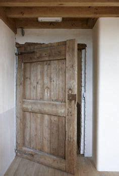 porte d entree de en vieux chene doors portes et portes d entr 233 e