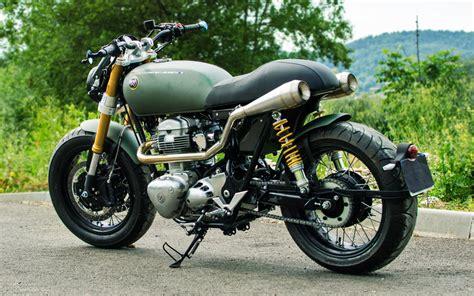 Custom motorcycle desktop wallpapers Lazareth Kawasaki ...