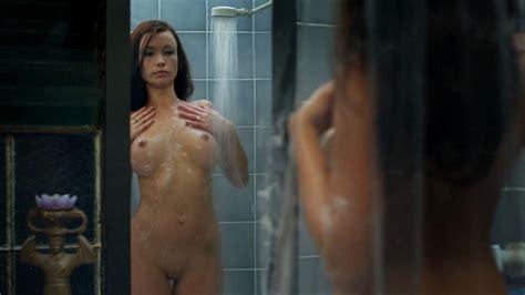 Hannah John Kamen Boobs Nude Excellent Porno