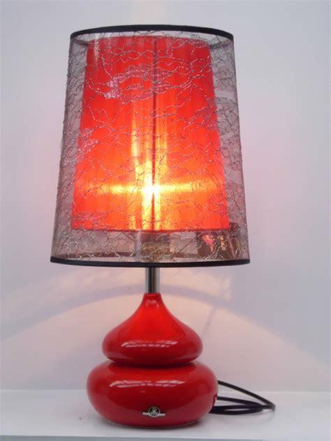china modern living room table lamp ks  china