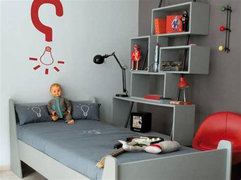 tapisserie pour bureau chambre garçon 10 ans photo chambre idées de
