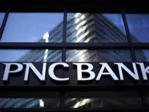 pnc customer service phone number pnc bank corporate headquarters phone number