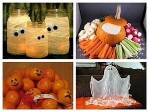 Idée Pour Halloween : halloween is coming ~ Melissatoandfro.com Idées de Décoration