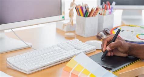 visual designer best graphic designer resume sle