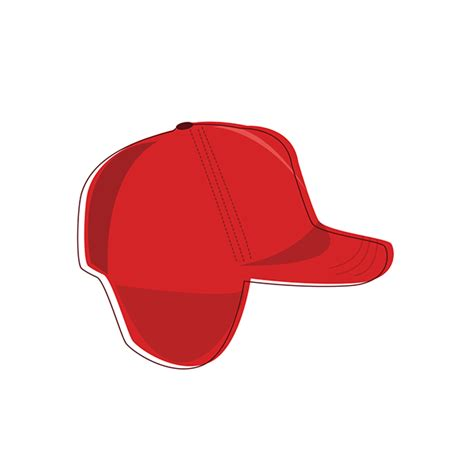 Red Hunting Cap Quotes Catcher Rye