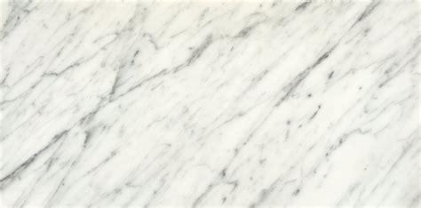 20 bianco carrara venatino salvini marmi