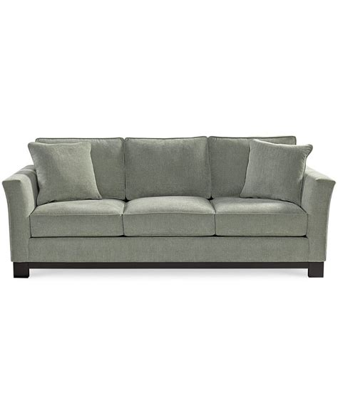 macys kenton sectional sofa 13 best images about e j home on bar tables
