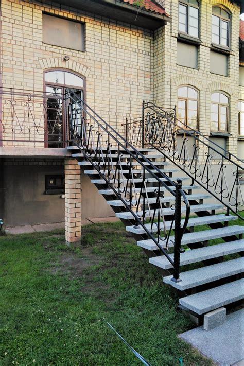 Kāpnes - Mītavas Kalējs