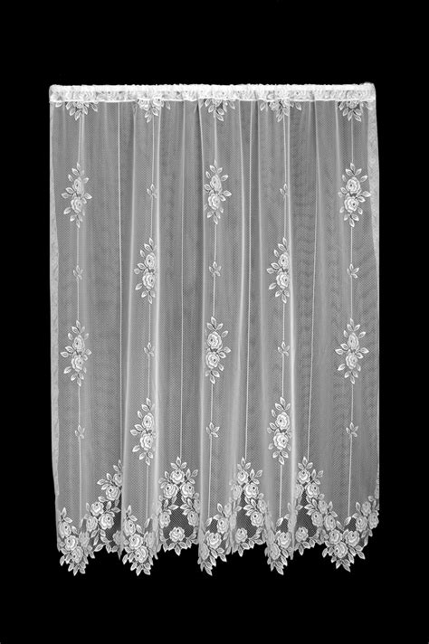 Blinds & Curtains: Gorgeous Jcpenney Lace Curtains For