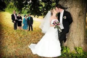 mariage originale photo de mariage originale invitation mariage carte mariage texte mariage cadeau mariage