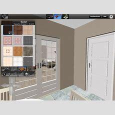 Apptest Home Design 3d Gold Fürs Ipad  Mac Ware