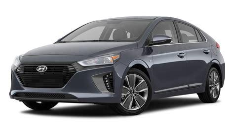 Hyundai Payment hyundai lease payment payment