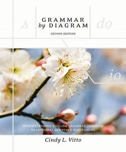 Grammar By Diagram - Second Edition