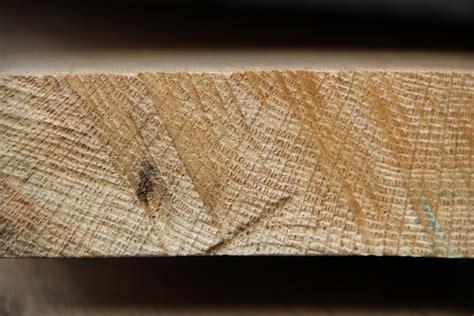Holzmöbel Nach Mass by Holzm 246 Bel Nach Ma 223 Bauen Lassen Ihrer M 246 Beltischlerei
