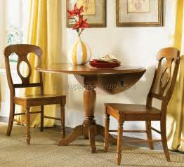 wood dining room sets wooden dining room sets best dining room furniture sets tables and chairs dining room