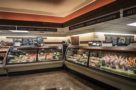 lunds byerlys roseville