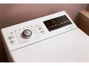 Bauknecht Heko Pl 349 : bauknecht wat pl 965 1 waschmaschine im test 2018 ~ Indierocktalk.com Haus und Dekorationen