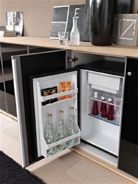frigo de bureau meuble frigo bureau