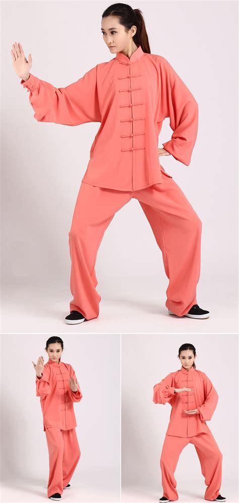 tai chi clothing tai chi uniform tai chi clothing women
