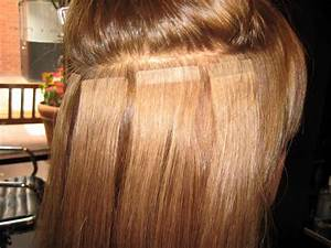 The Hotheads Hair Extensions Best Medium Hairstyle