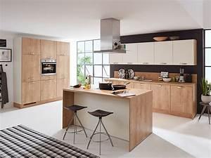 Emejing unitec kuchen katalog gallery globexusaus for M bel wallach küchen