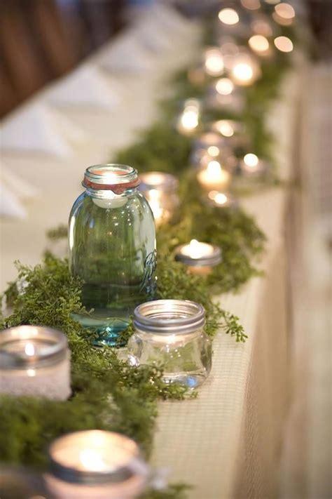 diy christmas table centerpieces ideas my easy recipesmy