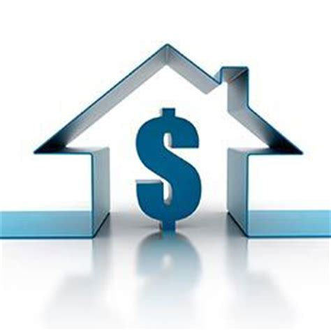 profit credit counseling cambridge credit counseling