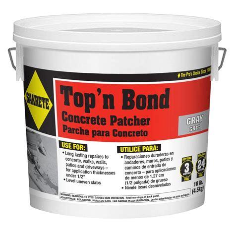 Concrete Floor Leveler Home Depot by Rapid Set 50 Lb Cts Concrete Leveler 186010050 The Home