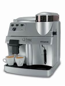 Machine À Moudre Le Café : chaudi re r sistance machine caf saeco vienna ~ Melissatoandfro.com Idées de Décoration