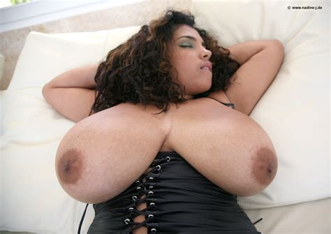 Dominican Poison Shesfreaky
